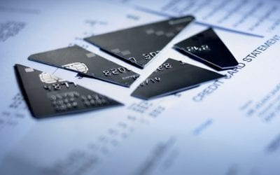 Are All Debts Cleared When You File for Bankruptcy?